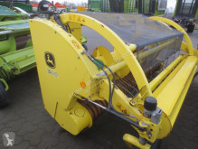John Deere 630 C used Cutting bar for combine harvester