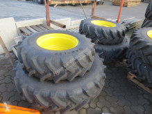 380/85R24 used Tyres