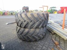 Repuestos Trelleborg 710/70R42 Neumáticos usado