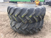 Anvelope Goodyear 650/85R38 an 38
