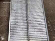 Claas Autres éléments fonctionnels UNTERSIEBE pour moissonneuse-batteuse Tucano 320 -560 Pièces moisson occasion