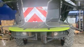Części zamienne Claas Radialverteiler für Lexion 750-760 używana