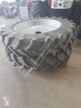 Repuestos 380/85R38 Neumáticos usado