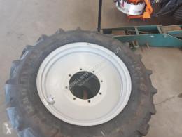 Repuestos Neumáticos CULTOR 320/85R28
