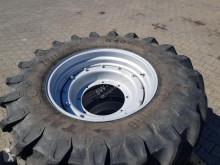 Pneus Trelleborg 540/65R30 TM 800 CNH