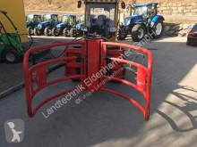 Repuestos Repuestos tractor