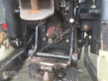 Pièces tracteur Serie 9000