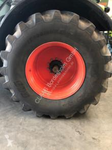 BKT AgriMaxforce 900/60 R38 - 710/60 R38 Pneus occasion