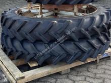 Repuestos Taurus 11.2R48 Neumáticos usado