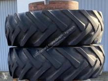 Repuestos Goodyear 14.9-24 Neumáticos usado