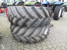 Trelleborg 650/65 R42 TM 800 Pneus occasion
