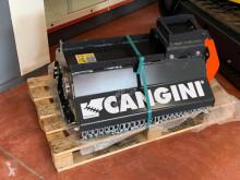 Reservdelar Cangini TC1-80 begagnad