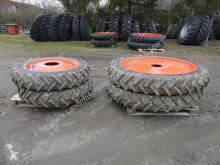 BKT 270/95R38&270/95R54 used Tyres
