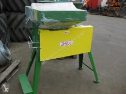 Autre matériel d'élevage Sipma H 730