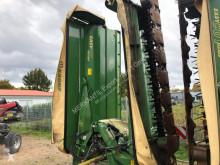Krone Harvester Easy Cut B 1000 CV