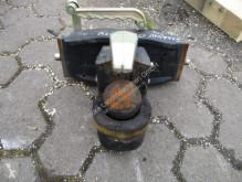 Repuestos K80 Repuestos tractor usado