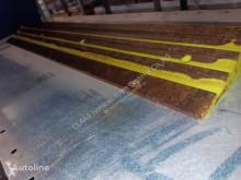 Claas Autres éléments fonctionnels REIBLEISTE pour ensileuse Jaguar 860 Pièces ensilage neuf