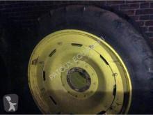 Repuestos Taurus 300/95R46 Neumáticos usado