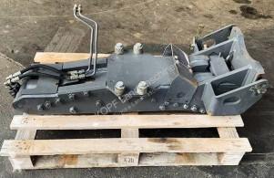 Fendt 822, 824, 826,828 Náhradní díly k traktoru použitý