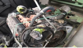 Claas Motor und Motorteile für Lexion und Jaguar spare parts used