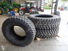 Repuestos Neumáticos Nokian 480/80R38