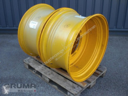 Repuestos Neumáticos JCB 18x34