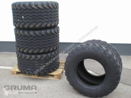 Vredestein 500/55-20 used Tyres