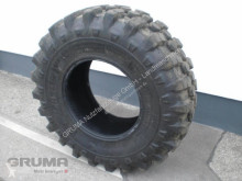 Гуми Michelin 480/80 R 26 Bibload