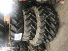 Repuestos Neumáticos Mitas 380/95R38 und 380/85R24
