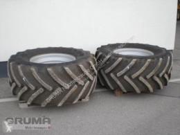 Repuestos Mitas 620/70 R 30 Neumáticos usado