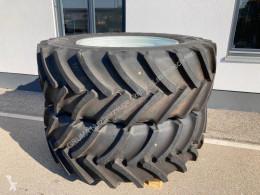 Repuestos Neumáticos Nokian 440/80 R 30