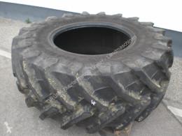 Trelleborg Gumiabroncsok 600/70 R 30 TM 1000