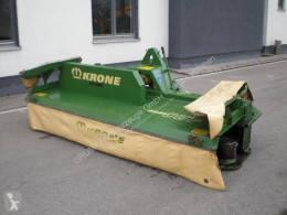 Krone EasyCut 32 Faucheuse occasion