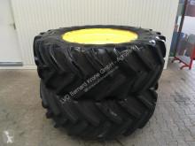 Michelin 650/65R42 Mi Lastikler ikinci el araç