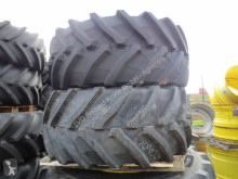 Repuestos Trelleborg 650/60R34 Neumáticos usado