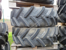 BKT 380/85R28 used Tyres