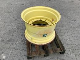 John Deere 20x30 Neumáticos usado