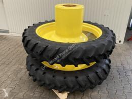 Repuestos Neumáticos Kleber 300/95R46