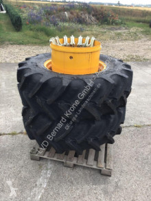 Pneus BKT 420/85R28