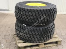 Repuestos Titan 44x18-20 Neumáticos usado