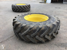 Гуми Michelin 710/75R42 AxioBib