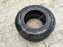 Goodyear 11L-15 used Tyres