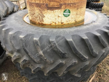 Goodyear 20.8R42 used Tyres