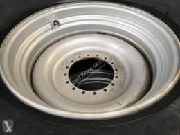 Repuestos Mitas 620/70R30 Neumáticos usado