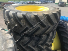 Michelin 620/70R46 Pneus occasion