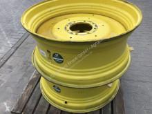 Repuestos Neumáticos John Deere 16x38