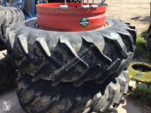 Repuestos Neumáticos Sonstiges 18.4R34