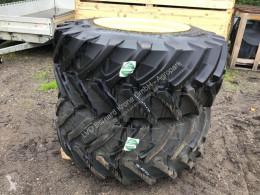 Trelleborg 650/65R34 Neumáticos usado