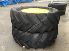 Repuestos Continental 650/75R42 Neumáticos usado