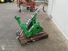 John Deere Premium Náhradní díly k traktoru použitý